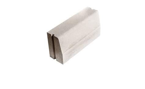 103015 - Bordillo Monocapa 15x25x50