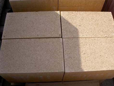 125115 - Pieza Mares Cerramiento 15x40x70 Crema