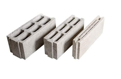 1102 - Muro de Carga Doble Cámara